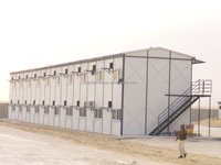 Economical High Quality Mobile export prefab house from China