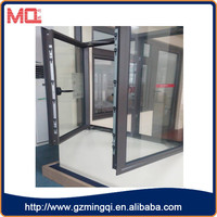 Best quality aluminum sash window top selling