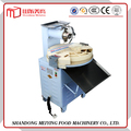 MP45/2 Stainles steel electric commercial rounder dough divider