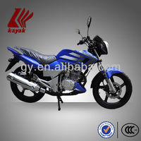 2014 China 200cc Super Street Motorbike for Sale,KN200-3
