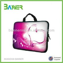carry bag for tablet pc