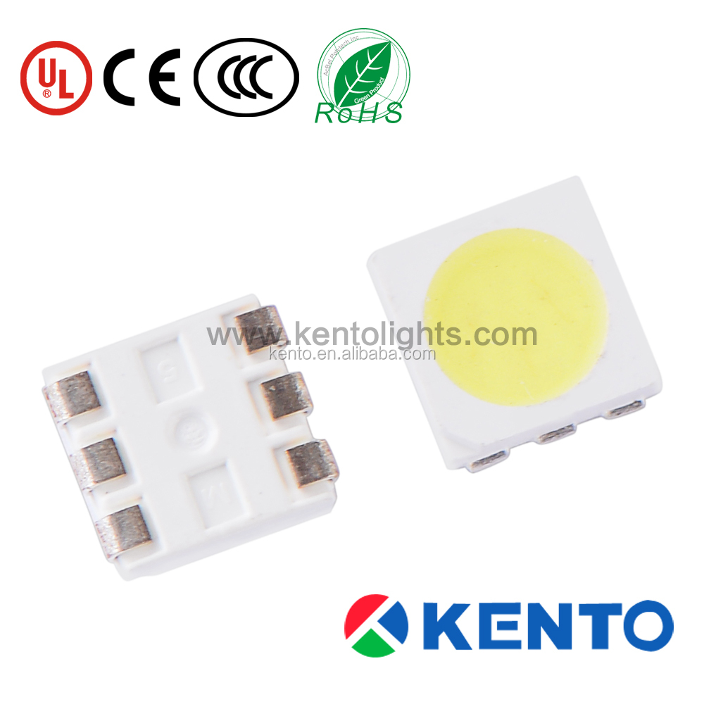 kento 40-60lm free samples smd 5030 led chip