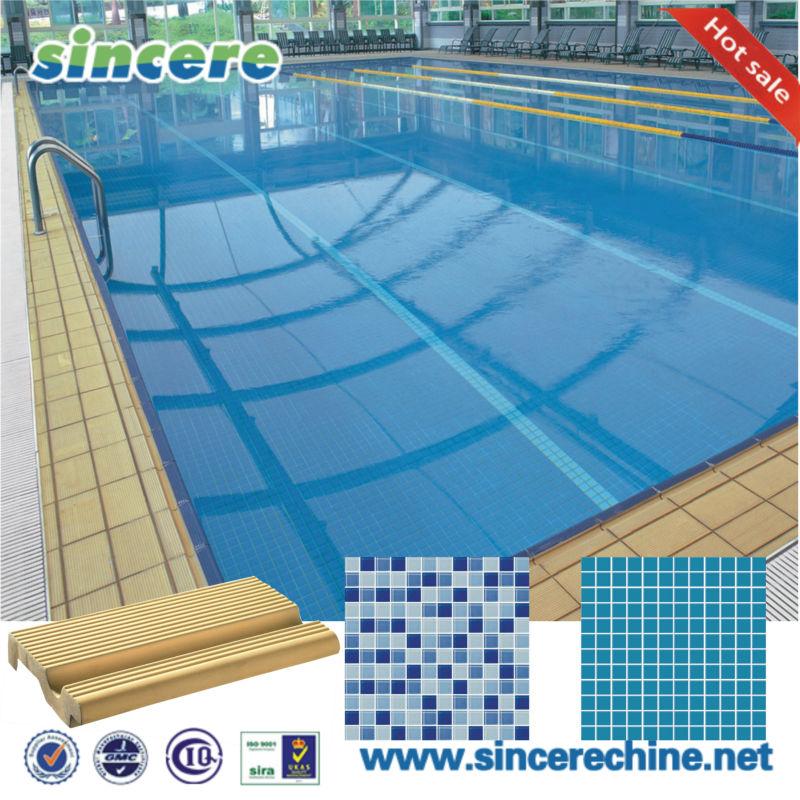 Manufacturer Glass Mosaic Swimming Pool Tiles For Sale Buy Swimming Pool Tile Pool Tile Mosaic