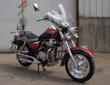 Royal-1 250CC hot sell & Cool design chooper Motorcycle