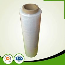 Stretch Film For Plastic Cups