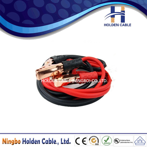 auto car emergency jump starter booster cable 800a 1000a 1200a