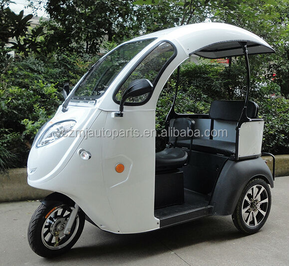 2013 newest lightweight foldable three wheeler/3 wheels electric tricycle for passenger/motor tricycle/tricycle for elder