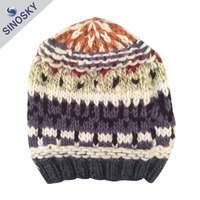 Wholesale high quality fashion best canada winter hats