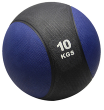 Best Selling Gravity Balance Training Ball Bouncing Medicine Ball