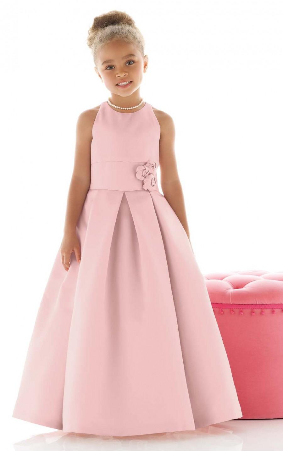 moda infantil disfraces ropa vestido vestidos cortos vestidos moda ...