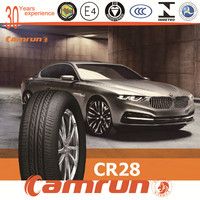Automobile Car Accessories 195/60R15 Companies Looking for Representative