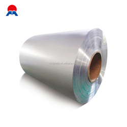 Factory household healthy aluminum foil cost price 8011 from henan mingtai