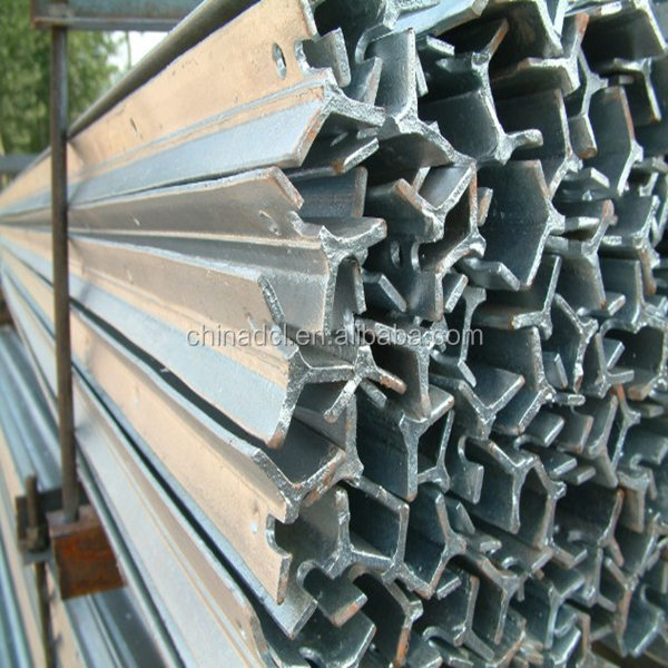 Y Section Iron Poles Y Star Pickets Cattle Fence Post Cattle Fence Pole Farm Fence Post