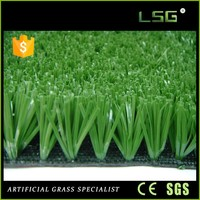 High Quality Qingdao Cheap Artificial Grass For Football Pitch