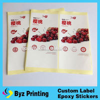 Custom printing address sticker labels maker and self adhesive address labels print online