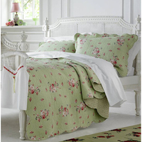 good quality wholesale patchwork bedspreads