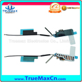WiFi Antenna Flex Cable Ribbon Replacement For iPad 5 Air