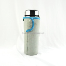 Promotional Top Quality Custom Neoprene Can Cooler/bottle Cooler