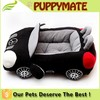 Car Shape Dog Bed Pet Bed For Dogs and Cats