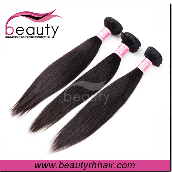 Factory Directly Supply 27 piece hair weave