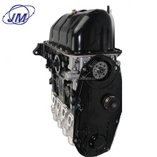 Original 465QR engine assy for Pickup