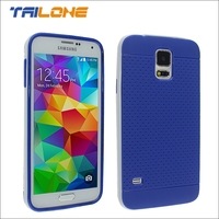 low price cell phone case accessory for samsung galaxy s5