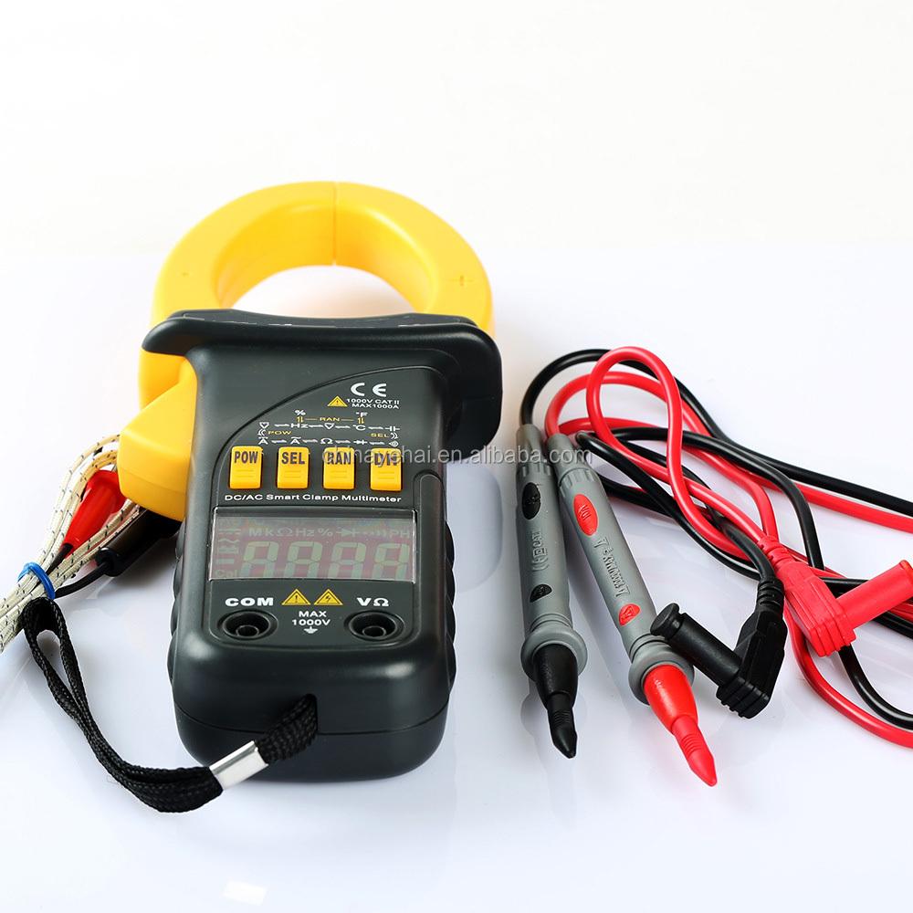 Lcr Meter High Voltage : List manufacturers of v a lcr meter buy