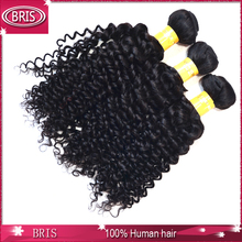 new arrival high quality skin weft tangle free eurasian curly hair