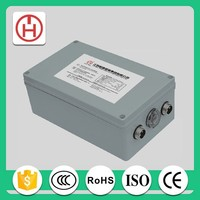 China li-ion 18650 lithium battery manufacturers price