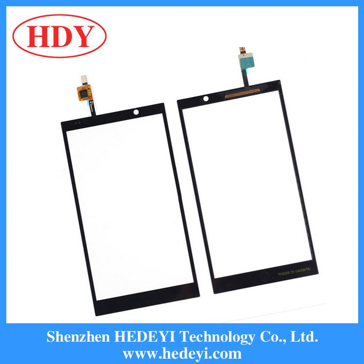 for hp 11-n009tu touch screen,replacement for hp slate 7 hd 3400 lcd screen