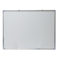 Smart board for writing and drawing