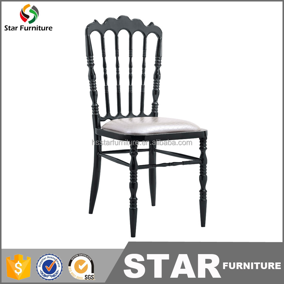 Wholesale wedding furniture used chiavari chairs for sale wedding chairs