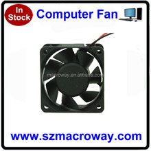 laptop notebook cpu cooling fan wholesale