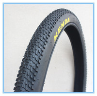 Provide China Manufacturer Bicycle Tire /New antiskid Motor bike tire 26*2.125/Top quality wholesale bike tires