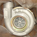 3567639 Turbocharger use For SCANIA