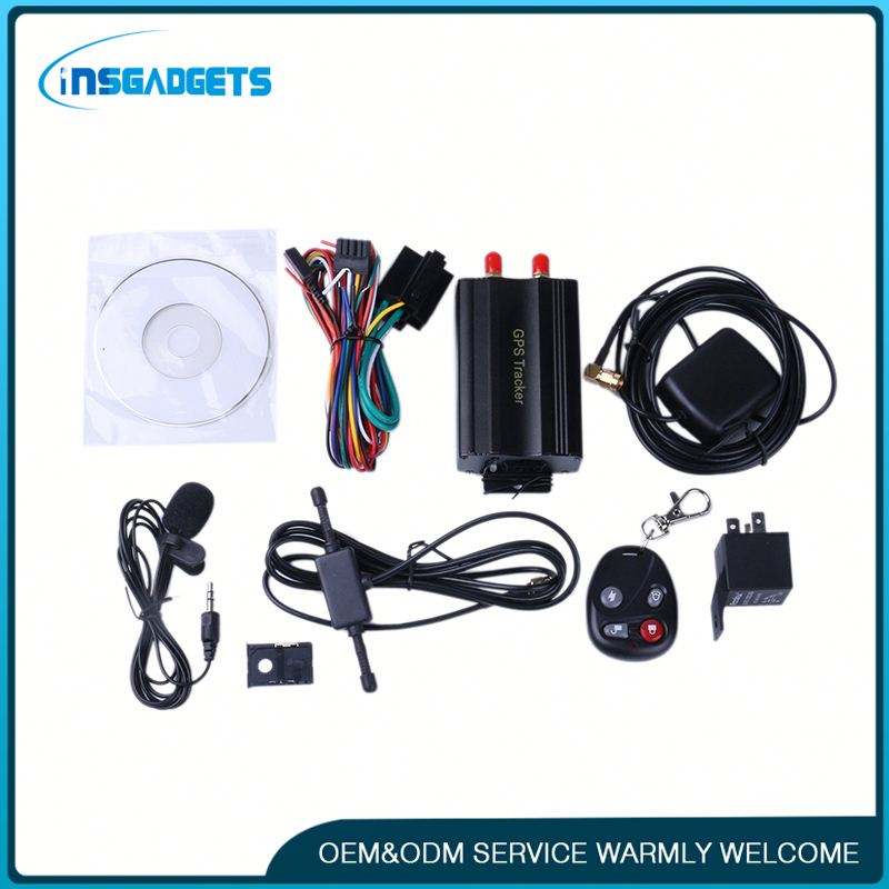 New china products for sale software gps tracker h0ta2 truck gps tracker