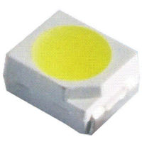 high quality good price hot sale smd leds type 3528