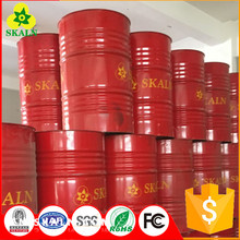 SKALN LUBRICANT CNC wire cutting fluid With Good Service