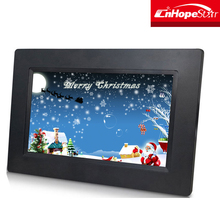 waterproof free shipping 7 inch tablet pc with HD input