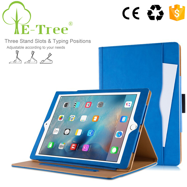 Magnetic Stand Leather Cover Smart Case For Apple Ipad MINI 2 3 4 Tablet