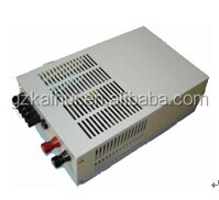 Single Output Type and 1-5000w Output Power ac dc converter 1000w