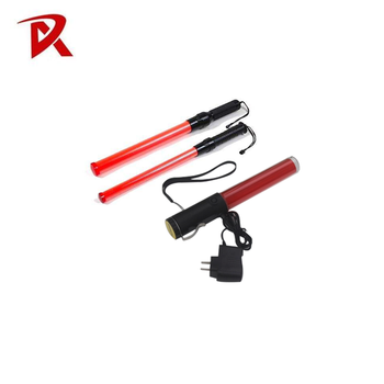 Hot Sale Traffic safety baton lights warning baton wand