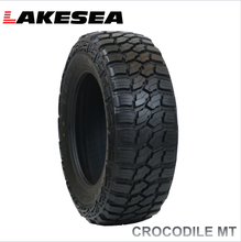 265/75R16 LAKESEA Dirt Commander M/T Mud Tires MT 265 75 16 R16 2657516