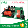 Laptop PCB Assembly OEM Circuit Board