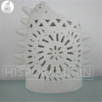 aladdin oil lamps ballast fluorescent arabian oil lamp decorative oil lamps citronella oil lamp