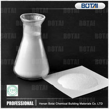 polyvinyl acetate R.D. emulsion powder China producer