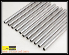 small diameter e355 carbon seamless stainless steel pipe price tube for gas spring