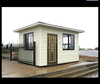 Low cost 20/40ft feet modern container house shipping container homes for sale