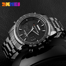 best selling watches men japanese wrist watch brands relojes de marca superior
