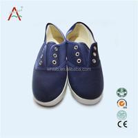 China Shoe Making Machine Work boot and Worke Shoes